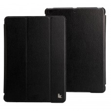 iPad Air 1 Case, Zwart